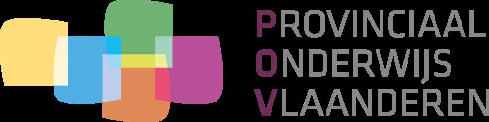 POV Community